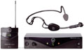 AKG PERCEPTION WIRELESS 45 SPORTS SET A