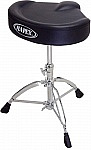 MAPEX THRONE T575A