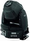 FLASH LED MOVING HEAD 30W