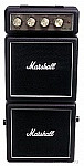 MARSHALL MS-4-E MICRO STACK