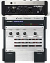 DIGITECH VOCALIST LIVE 2 VOCAL EFFECTS PROCESSOR