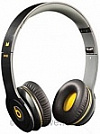 MONSTER BEATS BY DR. DRE SOLO HD – GRAPHITE