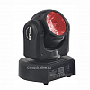STARLIGHT MH02B MOVING BEAM HEAD LIGHT 60W