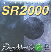 Dean MARKLEY 2688 4-Stg LT SR2000 BASS