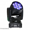 STARLIGHT MH40BZ MOVING EYE BEAM HEAD LIGHT