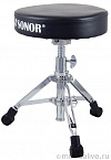 SONOR HARDWARE 2000 DT XS 2000
