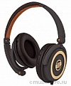 RELOOP RHP-5 CHOCOLATE BROWN