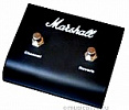 MARSHALL PEDL00009 TWIN FOOTSWITCH