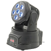 ROSS MOBI LED BEAM 7X8W