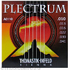 THOMASTIK AC110 PLECTRUM