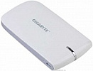 GIGABYTE POWER BANK OTGG50A1