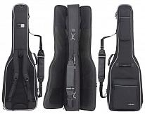 Чехол для гитары GEWA Prestige 25 Acoustic/E-Guitar Gig Bag
