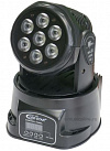 LED STAR EA-5805